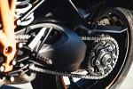 KTM Super Duke 1290 GT naped