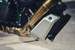 KTM Super Duke 1290 GT plog