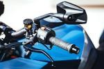 KTM Super Duke 1290 GT sprzeglo