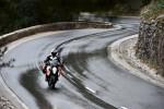 KTM Super Duke 1290 GT wyjscie