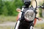 lampa sixty2 scrambler