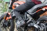 pozycja ergonomia sixty2 scrambler