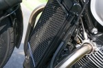 chlodnica Triumph StreetTwin 900 Scigacz pl
