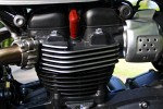 cylinder Triumph StreetTwin 900 Scigacz pl