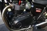 silnik Triumph StreetTwin 900 Scigacz pl