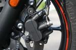 zacisk Triumph StreetTwin 900 Scigacz pl