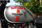zbiornik Triumph StreetTwin 900 Scigacz pl