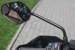lusterko Triumph Explorer XD
