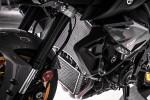 Chlodnice Yamaha 2016 MT 10