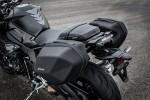 Kufry Yamaha 2016 MT 10