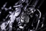 Oslona silnika Yamaha 2016 MT 10