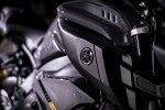 Oslony Yamaha 2016 MT 10