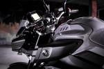 Przod Yamaha 2016 MT 10