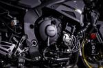 Silnik Yamaha 2016 MT 10