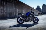 Sportowa Yamaha MT 10 MY 2016