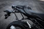Stelaz Yamaha 2016 MT 10