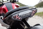 lampa tracer700 2016
