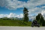 yamaha tracer700 dream ride
