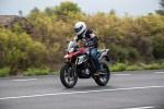 g310 gs bmw motocykl
