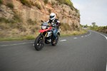 test opinia bmw g 310 gs