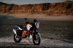 KTM 1290 Super Adventure R nowy