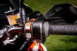 Kierownica KTM 1290 Super Adventure R
