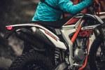 KTM Freeride 250F 2017 test motocykla 02