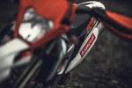 KTM Freeride 250F 2017 test motocykla 10