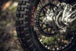 KTM Freeride 250F 2017 test motocykla 13