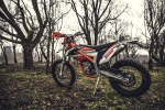 KTM Freeride 250F 2017 test motocykla 14