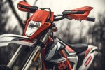 KTM Freeride 250F 2017 test motocykla 20
