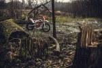 KTM Freeride 250F 2017 test motocykla 22