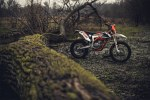 KTM Freeride 250F 2017 test motocykla 24