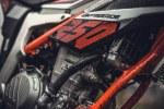 KTM Freeride 250F 2017 test motocykla 27