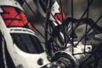 KTM Freeride 250F 2017 test motocykla 28