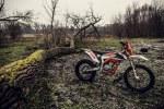 KTM Freeride 250F 2017 test motocykla 31