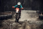 KTM Freeride 250F 2017 test motocykla 35