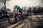 KTM Freeride 250F 2017 test motocykla 36