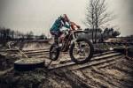 KTM Freeride 250F 2017 test motocykla 38