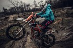 KTM Freeride 250F 2017 test motocykla 43