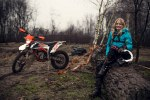 KTM Freeride 250F 2017 test motocykla 50