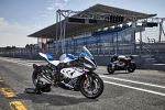 BMW HP4 Race 001