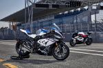 BMW HP4 Race 002