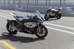 BMW HP4 Race 004