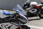 BMW HP4 Race 005