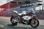 BMW HP4 Race 006