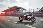 BMW HP4 Race 007