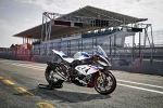 BMW HP4 Race 008