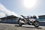BMW HP4 Race 009