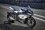 BMW HP4 Race 010
